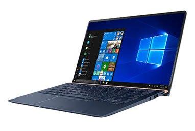ASUS Zenbook 13 UX433